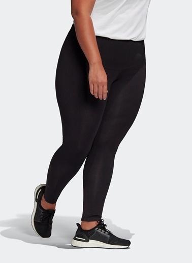 adidas Tayt Siyah